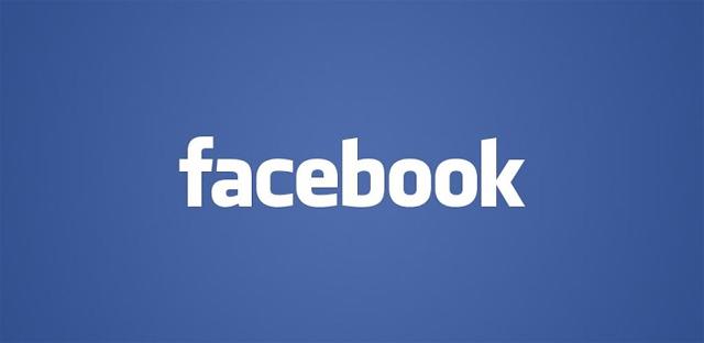 大阪で初級facebook(フェイスブック)セミナー開催