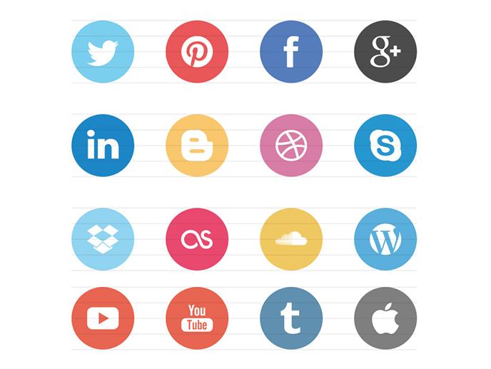 ソーシャルメディアの可能性