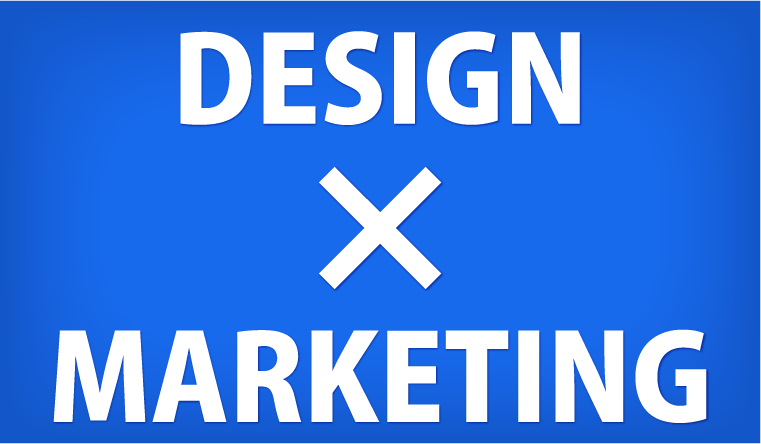 DTPデザインとマーケティングを学べる講座の募集です